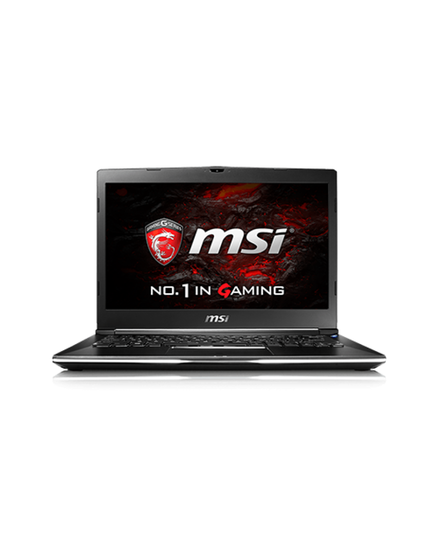 MSI GS32 6QE SHADOW WINDOWS 8 DRIVERS DOWNLOAD (2019)